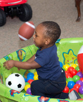 09-12-2015 Jamari's Birthday Party (Katie L. Flowers}