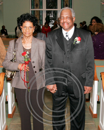 Marriage Vows Reaffirmed014