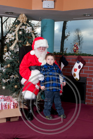12-6-2014 Breakfast With Santa00803
