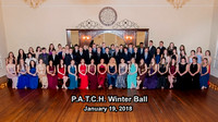 PATCH Winter Formal 01-19-2018